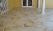 decorative_concrete_patio-24