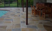 decorative_concrete_patio-26