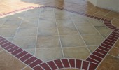 decorative_concrete_patio-27