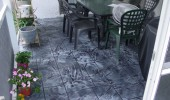 decorative_concrete_patio-28