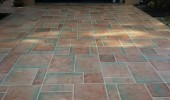 decorative_concrete_patio-31