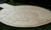 decorative_concrete_patio-33