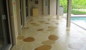 decorative_concrete_patio-34