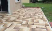 decorative_concrete_patio-35