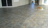 decorative_concrete_patio-36