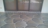 decorative_concrete_patio-38