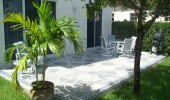 decorative_concrete_patio-41