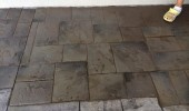 decorative_concrete_patio-42