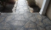 decorative_concrete_patio-44