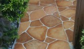 decorative_concrete_walkways-004