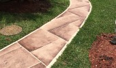 decorative_concrete_walkways-008