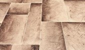 decorative_concrete_walkways-009