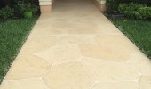 decorative_concrete_walkways-011