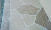 decorative_concrete_walkways-012