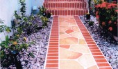 decorative_concrete_walkways-013