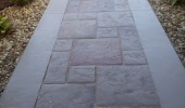 decorative_concrete_walkways-014