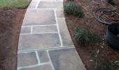 decorative_concrete_walkways-016