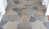 decorative_concrete_walkways-017