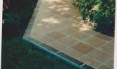 decorative_concrete_walkways-018
