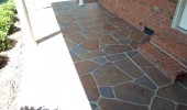 decorative_concrete_walkways-020