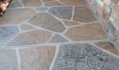 decorative_concrete_walkways-021