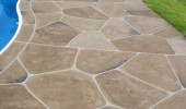 decorative_concrete_walkways-022
