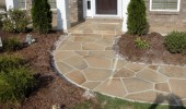 decorative_concrete_walkways-023