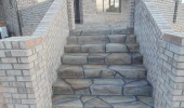 decorative_concrete_walkways-025