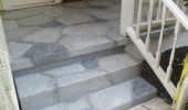 decorative_concrete_walkways-026