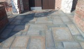 decorative_concrete_walkways-027