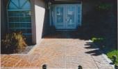 decorative_concrete_walkways-028