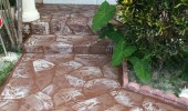 decorative_concrete_walkways-029