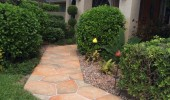 decorative_concrete_walkways-030