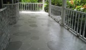 decorative_concrete_walkways-031